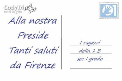 Cartolina 2