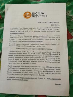 ESPOSTO SICILIA RISVEGLI PAG 1
