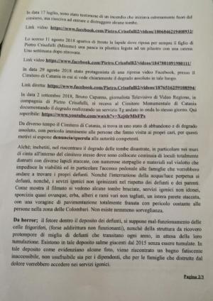 ESPOSTO SICILIA RISVEGLI PAG 2