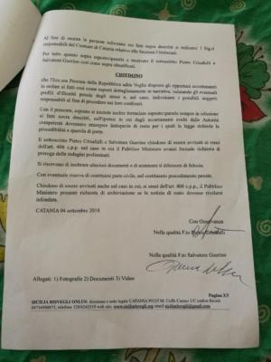 ESPOSTO SICILIA RISVEGLI PAG 3