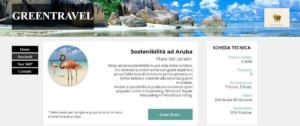 Foto sito tour ecosostenibile