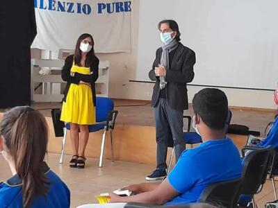 IC Falcone San Giovanni La Punta 3