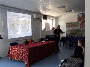 """Piccoli geologi crescono all'I.C. """"Guglielmo Marconi"""" di Paternò e di Ragalna 7"""