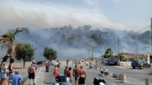 Incendio Agnone Bagni FACEBOOK (10)