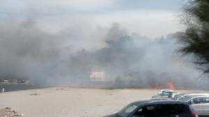 Incendio Agnone Bagni FACEBOOK (6)