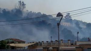 Incendio Agnone Bagni FACEBOOK (9)