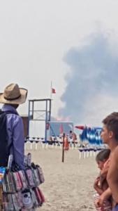 Incendio Playa (2)