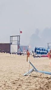Incendio Playa (3)
