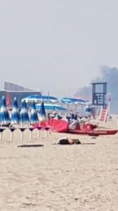 Incendio Playa (5)