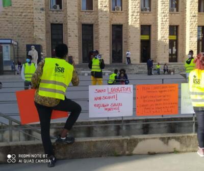 Manifestazione sanatoria 30 aprile '21 (1)