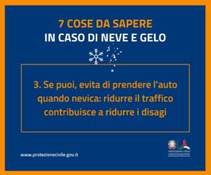 Neve - PC 3