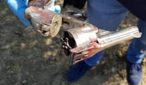 Tentato omicidio Villarosa 3