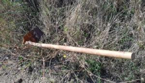 Tentato omicidio Villarosa 4