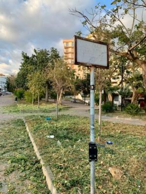 Piazza Croce Rossa italiana (6)