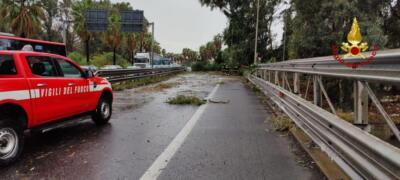 Pioggia Catania 5 ottobre (5)