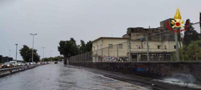 Pioggia Catania 5 ottobre (6)