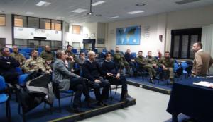 Sigonella corso PBN tenuto da CIGA-ENAV (2)