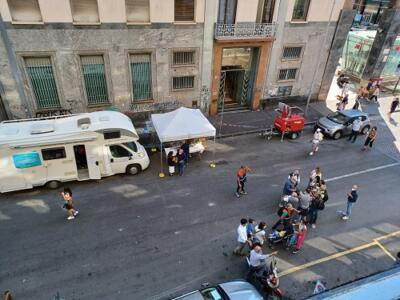 Vaccini Fiera Catania 3