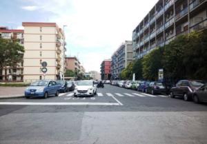 Via Brancati