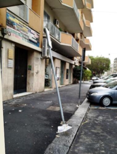Via G. D'Annunzio