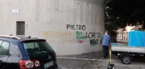 Via cifali 2