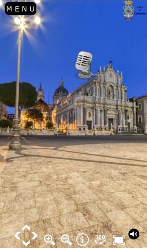 Visit Catania 360 2