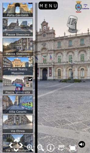 Visit Catania 360 3