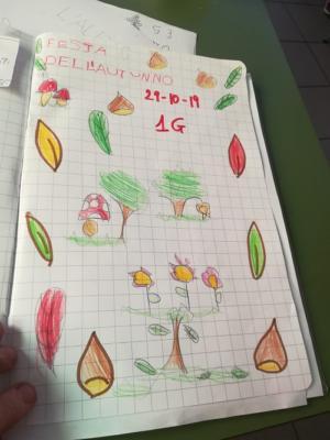 autunno alla fava 7