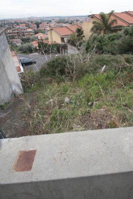 buceti-terreno e via bonaventura (1)
