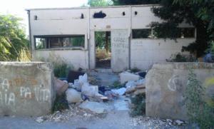 comitato terranostra ex scuola e campetto via toledo catania (3)