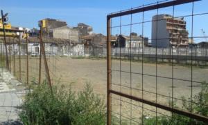 comitato terranostra ex scuola e campetto via toledo catania (4)