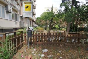 comitato terranostra- parco via gambetta (1)