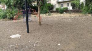 comitato terranostra- parco via gambetta (2)