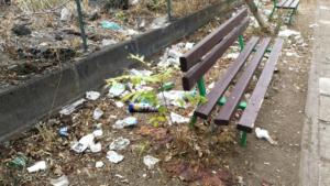 comitato terranostra- parco via gambetta (3)