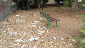 comitato terranostra- parco via gambetta (4)