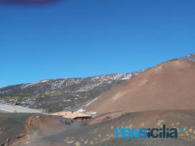 crateri-silvestri-etna
