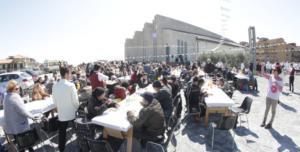 festa san giuseppe a san giovanni galermo (1)