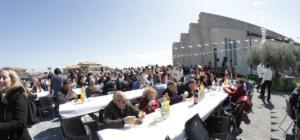 festa san giuseppe a san giovanni galermo (2)