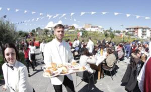 festa san giuseppe a san giovanni galermo (4)