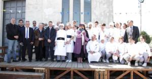 festa san giuseppe a san giovanni galermo (5)