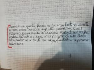 """Presentato """"Il gatto Figaro"""" al Circolo Didattico """"Giuseppe Fava"""" di Mascalucia"""