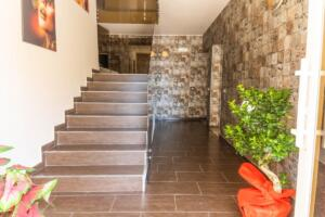 interno indipendence house