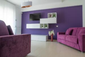 interno indipendence house 3