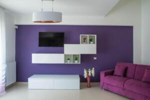 interno indipendence house 4