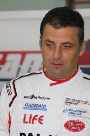 podio Imola (1)
