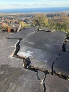 terremotofleri1