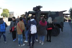 thumbnail_Studenti in visita alla Sommaruga - Copia