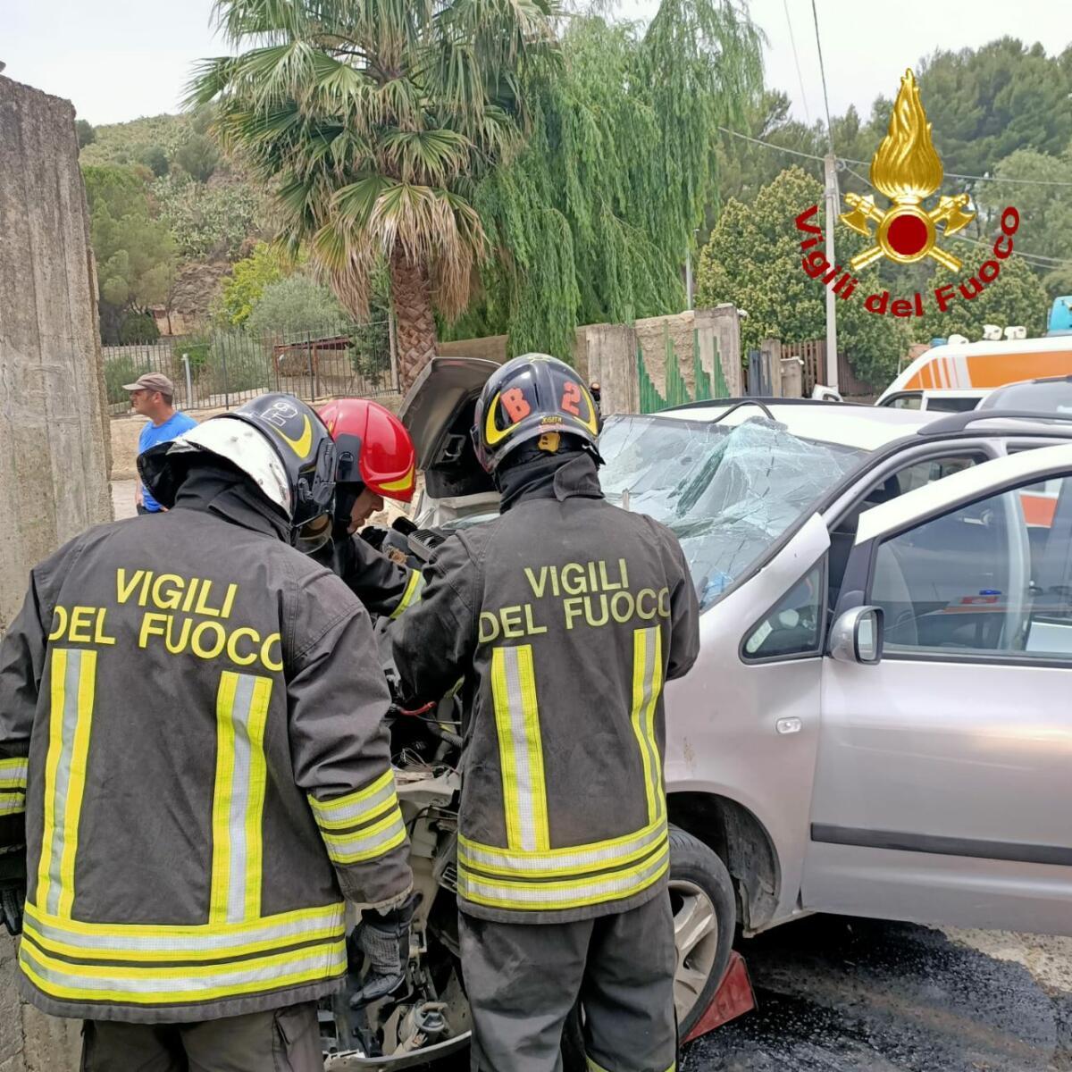 incidente 2 (1)