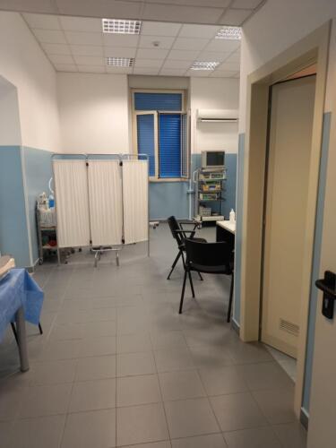 ASP-Catania-bronte.-inaugurazione-punto-nascita-31.07.2021-1