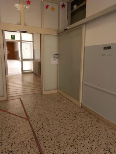 ASP-Catania-bronte.-inaugurazione-punto-nascita-31.07.2021-3